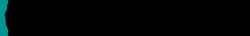 Yr Arolygiath Gynllunio