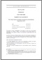 The Conservation of Habitats and Species (Amendment) Regulations 2012 thumbnail