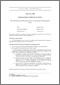 Fees Regulations amendment thumbnail