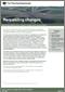 Advice note sixteen thumbnail